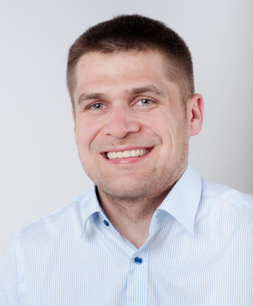 MichalBerg