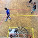Jak lépe podporovat sport na Vsetíně?