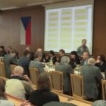 Video: Druhé vsetínské zastupitelstvo (24.11.2014)
