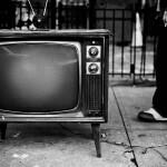 Vyplňte anketu: Jaké by mělo být městské televizní zpravodajství na Vsetíně?