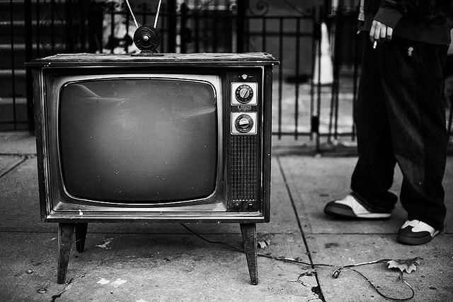 Jaká jebudoucnost TV Beskyd?
