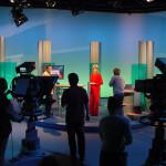 O nové vsetínské televizi se rozhodne v soutěži