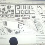 Aktuální informace k rekonstrukci nádraží, přednádražního prostoru a výstavbě obchodní galerie