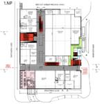 Město v souvislosti s výstavbou obchodní galerie utratí 55 milionů
