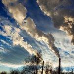 Do lepší ochrany ovzduší na Vsetíně poputuje 2,5 milionu korun